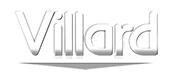 Villard Médical