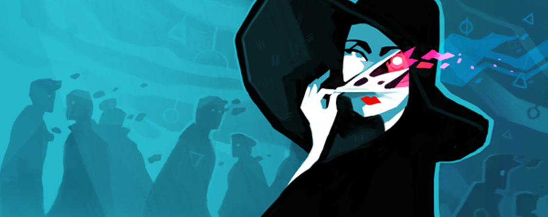 Cultist Simulator | Best Emotional Game Design 2018